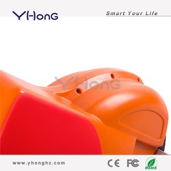 2015 new products CE approved electric tricycle for adults adult electric 3 wheel scooters battery for electric bicycle