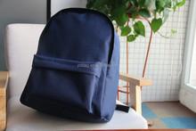 BackPack Bag for Travel, YOFI OEM