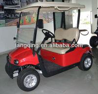Best Seller Golf Battery Car