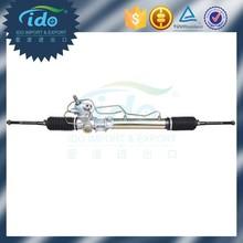 RHD Steering rack for Toyota steering system 44250-26040