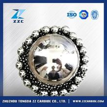 Purity material best sell oem tungsten carbide pen ball