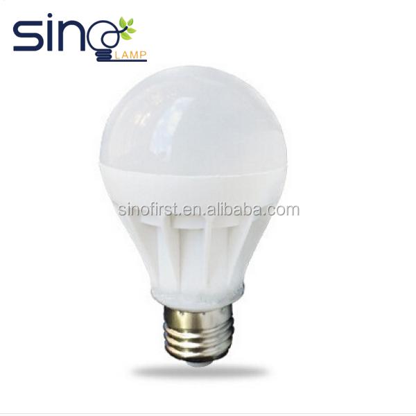 cheap led light bulb 5w 5w plastic led bulb led lamp piastic. Black Bedroom Furniture Sets. Home Design Ideas