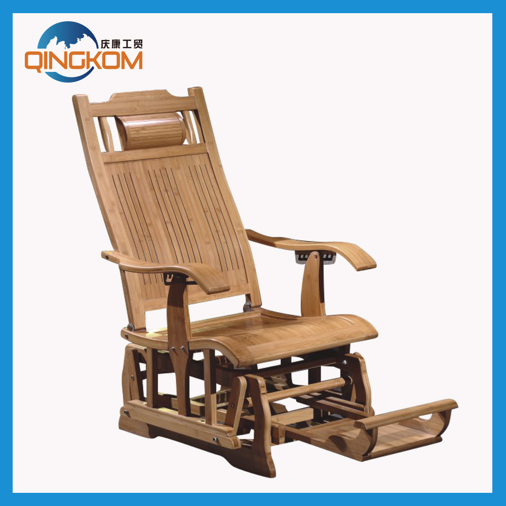 Living room leisure outdoor modern cheap adult rocking chairs buy