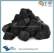 2015 Hot Sale China,Indonesian,Australia Coal