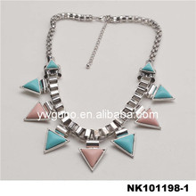 Promotional epoxy resin jewelry making for women