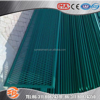 cheap expanded metal sheet for home depot