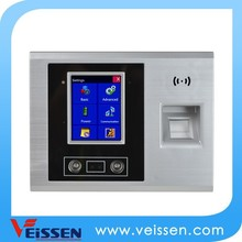 Designed for attendance system face recognition