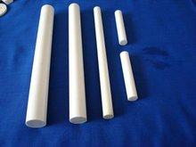 High hardness HNEC zirconia ceramic rod for industry