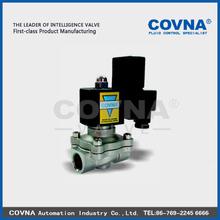 Irrigation solenoid valve _ valve manufacturer