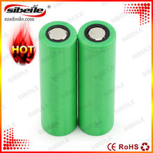 100% Authentic alkaline battery VTC4 30A 2100mAh us18650 vtc4 battery