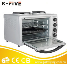 KMO28HG-BA 28L household portable pizza electric oven