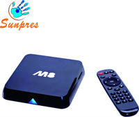 watch live tv online free android tv box rk3188 android operating system legoo tv box