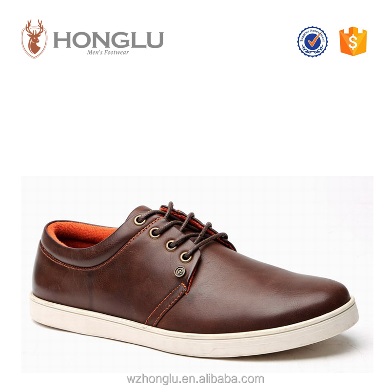 2015 new casual shoes buy shoes pu shoes casual