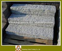 cheap granite limestone steps for sale
