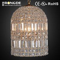 European antique table top chandelier centerpieces for weddings