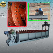 Mining Ore Mineral Spiral Separator