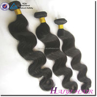 22inch Wholesale Hair Extensions Distributors