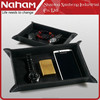 NAHAM Wholesale new design Office desk Table sundries file tray
