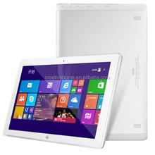 10.1 inch IPS 1920*1200 ONDA V102W Intel Z3735F Quad Core Win8.1 tablet pc 2GB RAM 32GB ROM 2MP+5MP BT WIFI 8200mAH