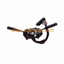 Auto Combination for Toyota Corona L8 4D '91 81310-2H180 (LHD)
