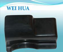Yuyao factory supply SMC,BMC,DMC,mould making