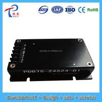 High Quality 110v dc to 24v dc converter