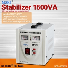 ac power regulator for air conditioner,scr voltage regulator stabilizer
