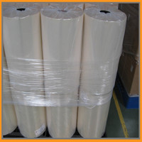 Best quality nylon film for inductry package materials