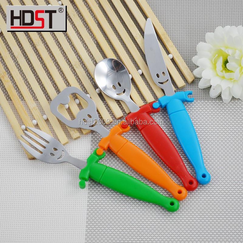 أنواع الألوان 4 إنشاء تصميم معالجة البلاستيك والسكاكين/ المحرز في مصنع جييانغ