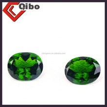 wholesale diopside for usa ornament