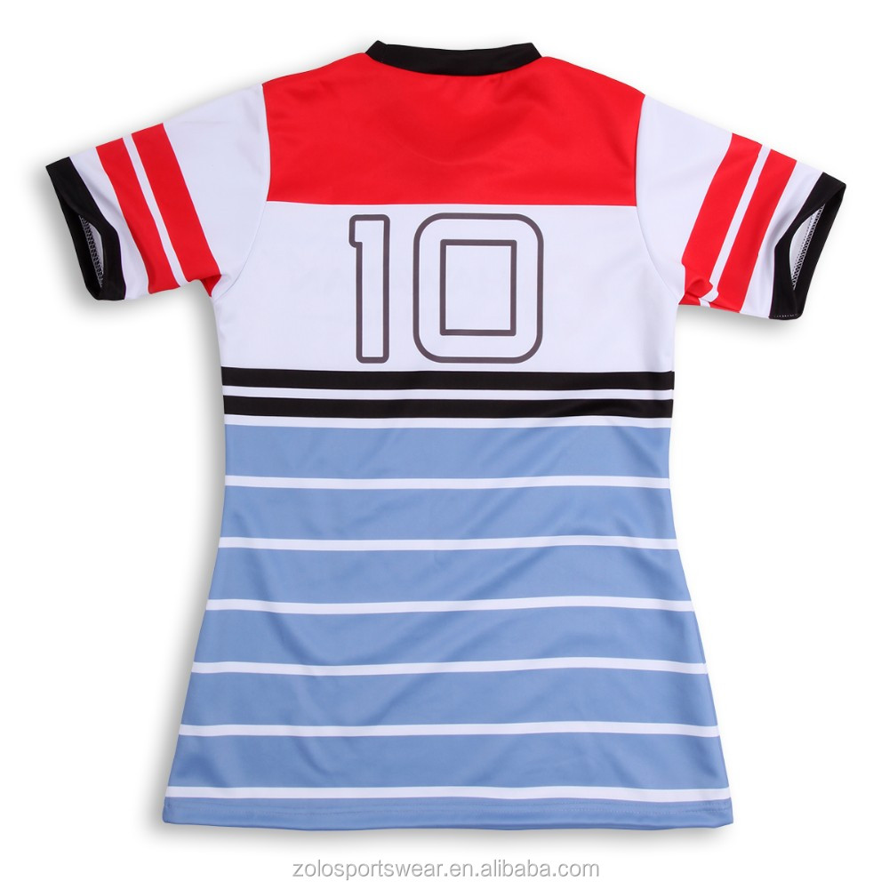 Rugby jersey 2016118 (2).JPG
