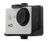 SJ4000 to the camera 720p high movement DV 30M waterproof mini sport cameras