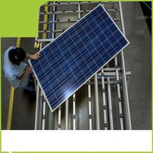 Poly solar panel 300w price per watt solar panels