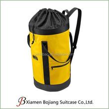 20L Tarpaulin 500D Dry Bag