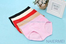 Bulk Cute Lovely Young Girls Underwear