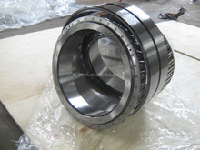 Matched in pairs taper roller bearing 31312-A-N11CA-A80-120