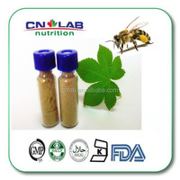 Pure Natural Apitoxin/Bee Venom For Anti-AIDS(MLT) CAS NO.: 91261-16-4
