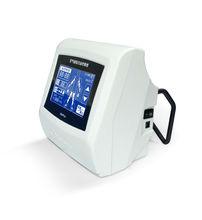 Compresión de aire de la terapia de la prevención de la tvp airpro-
