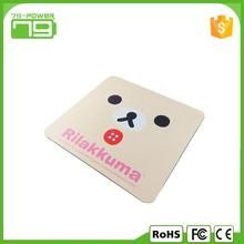 The most wonderful photo insert mouse pad