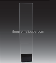 8.2 Mhz Anti-theft Equipment RF System Antenna