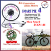 2015 Golden motor 36V 500W electric bicycle conversion kit /bicycle conversion kit /motor bicycle engine kit