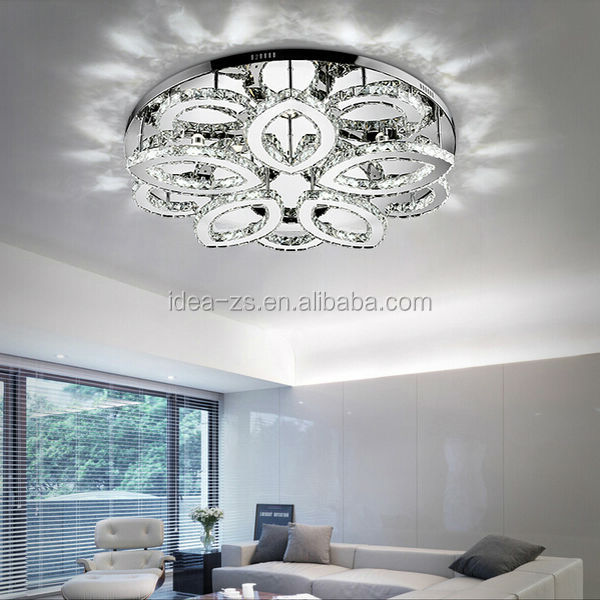 Bedroom Ceiling Lights Lowes Bedroom Paint Colors Dark Furniture Bedroom Curtains 2016 Neon Lighting Bedroom: Lowes Bathroom Ceiling Heat Lamp Bedroom Ceiling Light