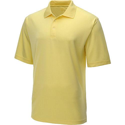 100 Polyester Performance Wicking Men 39 S Polo Shirts Men