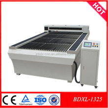 2015 newest acrylic / wood / fabric / cloth / leather / rubber plate / PVC apple laser engraving machine