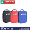 survival outdoor first aid kit 2015 professional manufacture first aid kit