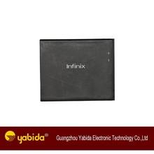 Factory Price Original Mobile phone battery for infinix BL-3FX 2100mAh li-polymer cellphone batteries