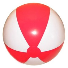 Promotinal Giant Beach Ball,Inflatable Toy