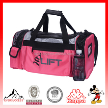 2016 fashionable Outdoor sports bag Sport Travel Bag(HC-A557)
