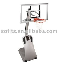 Sofits iHoop Portable Basketball System