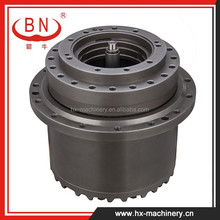 Top sale cheapest excavator part